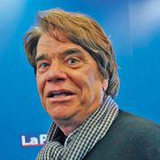 Tapie veut transformer La Provence en groupe multimédia