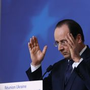 L'immense solitude d'un économiste pro-Hollande