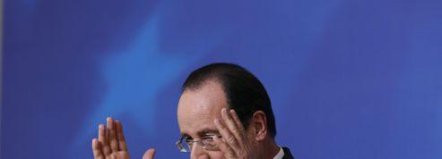 L'immense solitude d'un économiste pro-Hollande