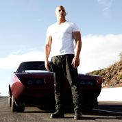 Fast and Furious 7 : le tournage reprend sans Paul Walker