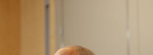 «En France, Air liquide parie sur un environnement favorable à l'innovation»