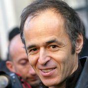 Jean-Jacques Goldman «furax» contre Patrick Balkany