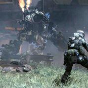 Titanfall ,l'arme de Microsoft pour relancer la Xbox One