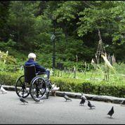 Géolocalisation des seniors: une pratique sous surveillance