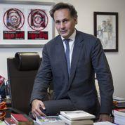 Écoutes: les avocats montent «l'opération Écureuil»