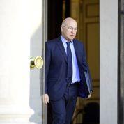 Affaires : guerre des nerfs entre l'UMP et le gouvernement