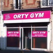 Au Raincy, la très controversée salle de gym rouvre ses portes