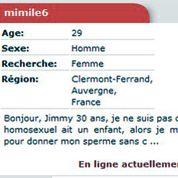 PMA-GPA: ce site français qui flirte avec l'illégalité