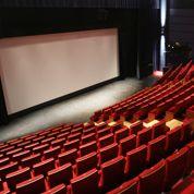 Le Printemps du cinéma : c'est 3,50 € la séance jusqu'à mardi