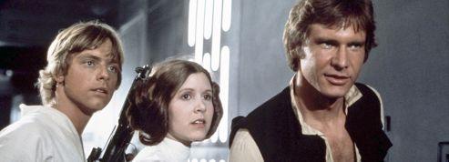 Star Wars VII : un point complet sur le film et le casting