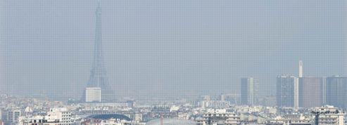 Pollution : «Je fais un effort pour réduire ma vitesse»