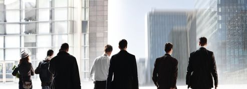 Licenciements: vers un report des allocations pour les cadres