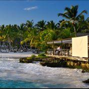 République dominicaine: retour aux sources de l'Eden