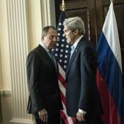 Crimée: la diplomatie échoue avant le référendum