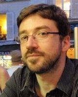 Lauric henneton est spécialiste des questions de religion aux États-Unis.