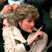 Lady Diana pourrait être à l'origine du scandale des écoutes du News of the World