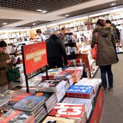 Sondage : les Français n'ont plus le temps de lire