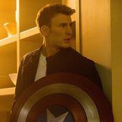 Captain America 3 affrontera Batman VS Superman en 2016