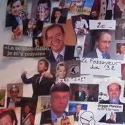 «Mur des cons» : l'étonnant rebondissement de l'affaire