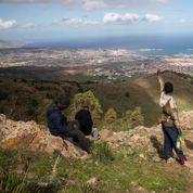 Melilla : une entrée sur l'Europe