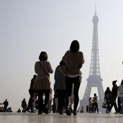 Pollution : la France laxiste pourrait être punie par l'Europe