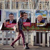 Le PS redoute abstention et vote sanction