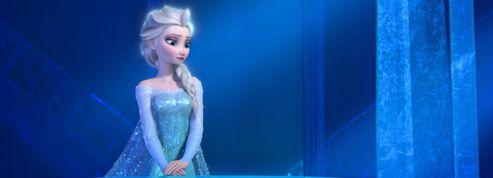 La Reine des neiges, une «apologie de l'homosexualité et de la zoophilie»