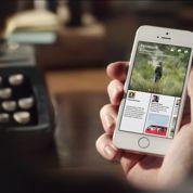 Pourquoi les réseaux sociaux embauchent-ils des journalistes ?