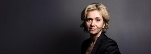 Pécresse: «Il faut accélérer les investissements dans les transports en Ile-de-France»