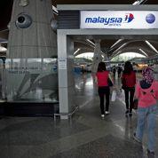 Malaysia Airlines, une compagnie au bord du précipice