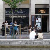 Saint-Patrick : 3 pubs pour la fêter à Paris