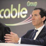Numericable : le patron ne reviendra pas fiscalement en France