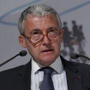 Le président de la RATP candidat à sa succession