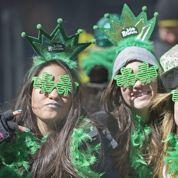 La parade de la St Patrick à New York perd son principal sponsor