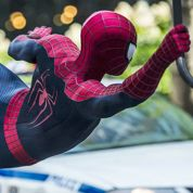 The Amazing Spider-Man 4 : Marc Webb sort de la toile
