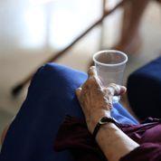 Ces maisons de retraite qui «font payer les morts»