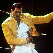 Freddie Mercury : le biopic maudit verra-t-il le jour ?