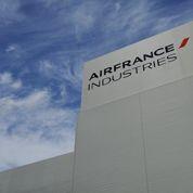 Air France KLM étoffe sa maintenance en Amérique