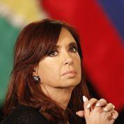 En Argentine, la présidente prend les prix du bœuf par les cornes