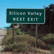 Tentations indépendantistes dans la Silicon Valley