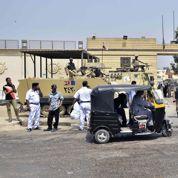 Au Caire, le Scorpion, une prison au cœur de la répression