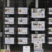 Immobilier: les frais d'agence seront payés au m2