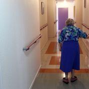 Une maison de retraite sur deux trompe ses clients