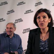 Diesel : un élu EELV menace de porter plainte contre Hidalgo
