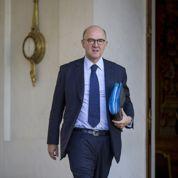 Moscovici: «Ceux qui nous disent incapables de faire des économies se trompent»