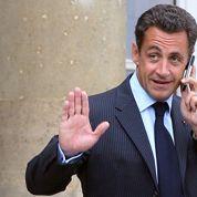 Nicolas Sarkozy sur écoute : des extraits dévoilés par Mediapart
