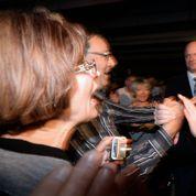 Municipales : Au moins 80 étrangers sur les listes soutenues par le Front national