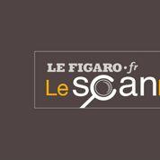 Bienvenue sur Le Scan politique du Figaro!