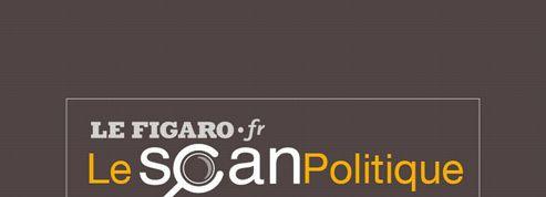Bienvenue sur Le Scan politique du Figaro !