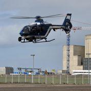 Comment la gendarmerie assure la sécurité des centrales nucléaires
